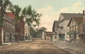 South_Main_Street,_Looking_North,_Middleborough,_MA